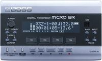 Picture of BOSS MICRO BR