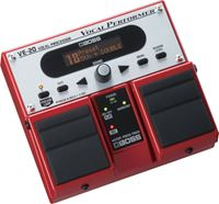 Picture of Boss VE-20