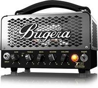 Picture of BUGERA T5 INFINIUM