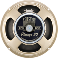 Picture of CELESTION VINTAGE 30
