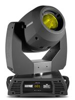 Picture of Chauvet Rouge R2 Spot