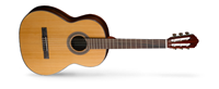 Picture of CORT AC250CF