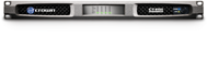 Picture of CROWN CT4150