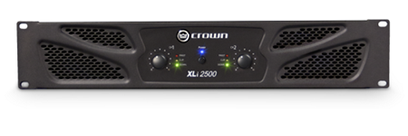 Picture of CROWN XLI 2500