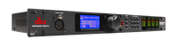 Picture of DBX DRIVERACK PA2
