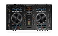 Picture of DENON DJ DN MC4000