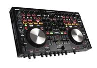 Picture of Denon Dj DN-MC6000