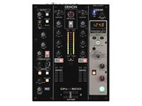 Picture of Denon DN-X600