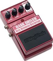 Picture of DIGITECH BASS DRIVER