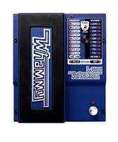Picture of DIGITECH BASS WHAMMY