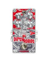 Picture of DIGITECH DIRTY ROBOT