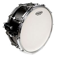 Picture of Evans Drumheads