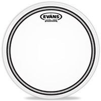Picture of Evans EB10EC2S