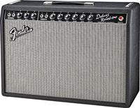 Picture of FENDER '65 DELUXE REVERB