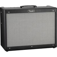 Picture of FENDER HOT ROD DELUXE 111
