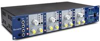 Picture of FOCUSRITE ISA 428 MKII