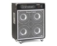 Picture of Hartke HM5410