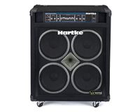 Picture of HARTKE VX3500