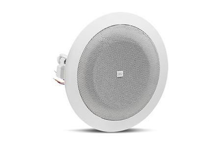 Picture of JBL 8124