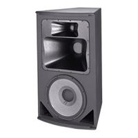 Picture of JBL AM6315