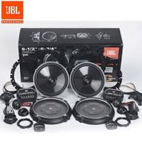 Picture of JBL GTO 608C