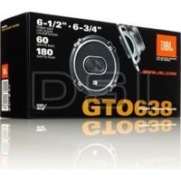 Picture of JBL GTO638