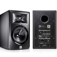 Picture of JBL LSR305