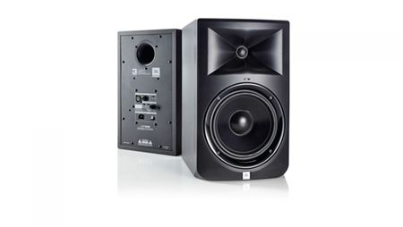 Picture of JBL LSR308