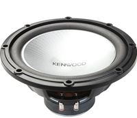 Picture of KENWOOD KFC-W12DVC