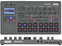 Picture of KORG ELECTRIBE 2