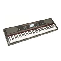 Picture of KORG HAVIAN 30