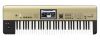 Picture of KORG KROME 61