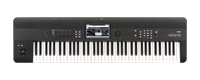 Picture of KORG KROME 88