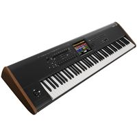 Picture of KORG KRONOS 2 73