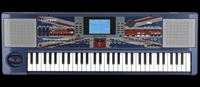Picture of KORG LIVERPOOL