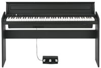 Picture of KORG LP180