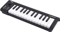 Picture of KORG MICROKEY 25