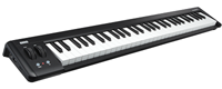 Picture of KORG MICROKEY 61