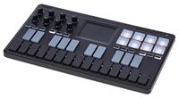 Picture of Korg Nanokey Studio