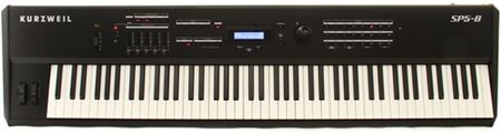 Picture of KURZWEIL SP5-8