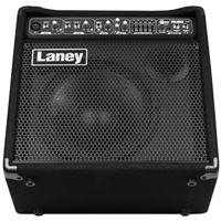 Picture of Laney AH150