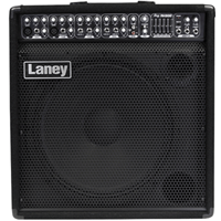 Picture of LANEY AH300