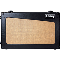 Picture of Laney Cub-Cab