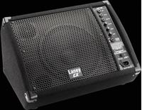 Picture of LANEY CXP-110