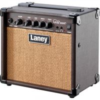 Picture of LANEY LA15C