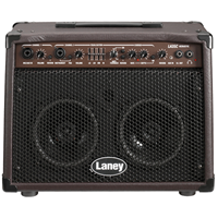 Picture of LANEY LA35C