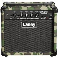 Picture of LANEY LX15B