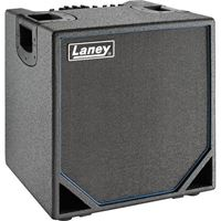 Picture of LANEY NEXUS SLS 112