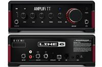 Picture of Line 6 Amplifi TT