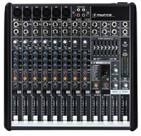 Picture of MACKIE PROFX 12